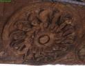 Risi-mandala, azaz 'bölcsek köre'