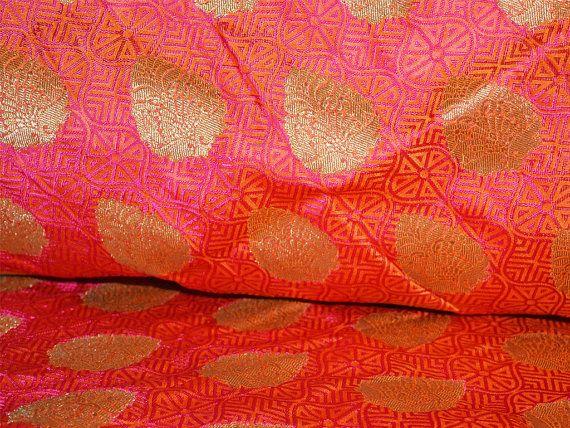 A 10 legszebb indiaitextilfajta
